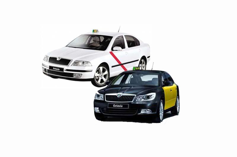 Taxi AEROPUERTO DE BRUSELAS